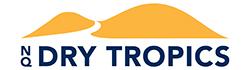 NQ Dry Tropics news